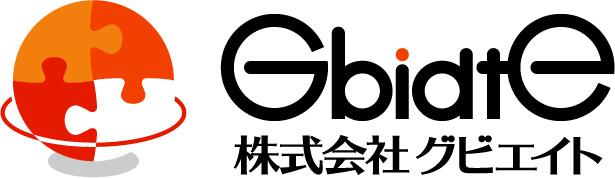 株式会社Gbiate